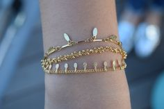 Check out our gorgeous bracelets for women! Fall in love with our gold bangles, charm bracelets, statement cuffs or classy chain bracelets! Chain Bracelets, Unique Bracelets, Hands In The Air, Gold Dipped, Draping, Gold Bangles, Chilling, Virginia, Pairs