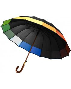 Parapluie de Golf CLARA
