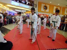 aikido selamlama,antalya aikido kursları,antalya aikido dilek sabancı, martial arts, savunma sanatlari, savunma, kurşat demir, Kendo,Savaş Sanatları,aikido kursları,aikido teknikleri,Lara aikido,muratpaşa aikido,konyaaltı aikido,aikizen dojo,aikikai,Security aikido,samurai,aikido antalya kursu,çocuk aikido,antalya dövüş kursları,antalyada aikido,aikido ve budo sanatları federasyonu