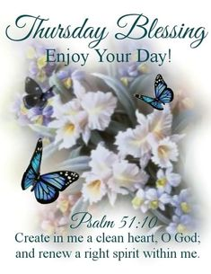 Psalm 51 10, Clean Heart, Biblical Womanhood, Thankful Thursday, Sisters In Christ, Tumblr Image, Days Of The Year, Jesus Loves You, Facebook Image