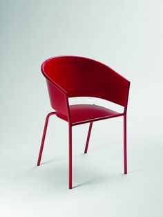 TNP by Christophe Pillet for Fermob