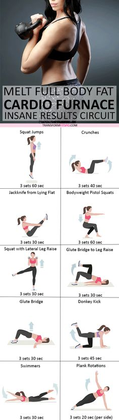 #womensworkout #workout #femalefitness Repin and share if this workout ! Click the pin for the full workout. See how this transforms you!