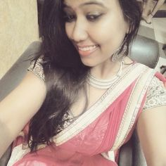 Navaratri#amazing.fest#fav attire#chaniya choli#love#fun#enjoy#marvelous#time#beautiful#jewelry#pretty#yumkie#subway#sexy#Abhi#joy#endless#talks.. by beautyyy_bird