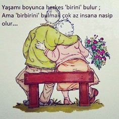 Zeynep Turan @twitburcc Instagram photos | Websta