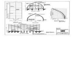 Modern Shed Plans Info: 4061891250 Shed Floor Plans, Shed Plans 12x16, House Plans, Shed Roof, House Roof, Building Plans, Building A House, Build House, Camping Pod