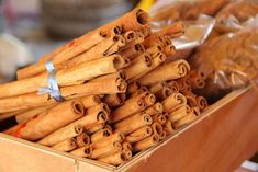 Grupo Canela is one of the leading wholesale suppliers of herbs and spices. It imports herbs and spices not only in USA but all across the globe. Cinnamon Health Benefits, Honey Benefits, Oil Benefits, Honey And Cinnamon, Cinnamon Sticks, Cassia Cinnamon, Real Cinnamon, Cinnamon Tea, Ceylon Cinnamon