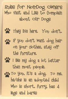 Must have at the front door!!!