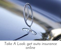 Visit the webpage to learn more about Take A Look: get auto insurance online  Simply click here for more info... Car Insurance Tips, Top Cars, Silver Rings, Take That, Jewelry, Jewels, Schmuck, Jewerly, Jewelery
