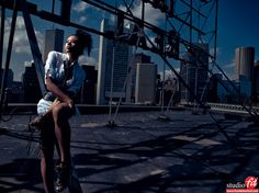 Frank Doorhof's Live in Boston Workshop Videos on PhotoWhoa