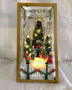 All Things Christmas – This and That Creations Picture Christmas Ornaments, Lantern Christmas Decor, Candy Land Christmas, Merry Christmas Sign, Christmas Wood, Christmas Centerpieces, Christmas Is Coming, All Things Christmas, Christmas Tree Decorations