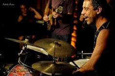 Dia Internacional do Jazz é celebrado com festival de rua no Méier
