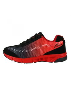Men Sports Shoes are known for their fun, contemporary design combined with rugged durability that complement your sports and laidback look. Easy to wear  Sports Shoes consists fashion and comfort with extra ordinary unique range of design and colors.  Men Sports Shoes will be a excellent pick to be worn with sporty outfits. These sports shoes for men looks fashionable and are comfortable to wear, further the signature
