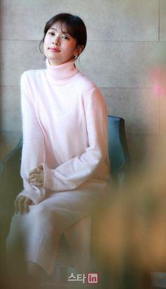 Jung So Minta 40 Young Actresses, Korean Actresses, Actors & Actresses, Jung So Min, Korean Beauty, Asian Beauty, Baek Seung Jo, Yoon Eun Hye, Dramas