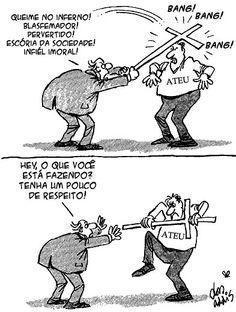 http://raopo.com.br/os-ateus-adoram-o-diabo/