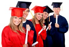 The Most Marketable Liberal Arts and Sciences Degrees