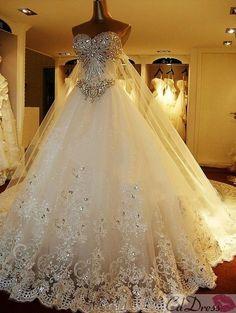 ball gown wedding dress ball gown wedding dresses❤️❤️❤️❤️❤️❤️❤️❤️❤️❤️❤️❤️❤️❤️❤️❤️❤️❤️❤️❤️❤️❤️❤️❤️❤️❤️❤️❤️❤️❤️❤️❤️❤️❤️