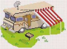 Resultado de imagem para Glorafilia The Ultimate Needlepoint Coleção gráfico gratis para bordar