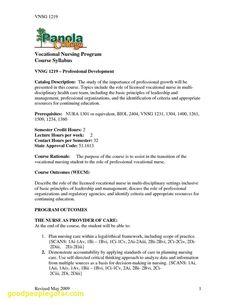 entry level lpn resume sample nursing pinterest nursing resume