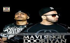 Dooriyan Mavi Singh Dr Zeus Ft Shortie Mp3 Song Video Download Lyrics Dooriyan Mavi Singh Dr Zeus Free Download Mp3 Video Lyrics Shortie New Song Dooriya mp3