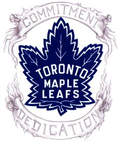 Hobbies For Women Refferal: 6177689020 Toronto Maple Leafs Wallpaper, Toronto Maple Leafs Logo, Blackhawks Hockey, Rangers Hockey, Chicago Blackhawks, Nhl Logos, Sports Logos, Maple Leafs Hockey, Hobby Shops Near Me