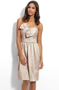 Dress Option