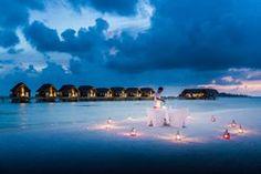 Cocoa Island by COMO, Malé, COMO Hotels and Resorts