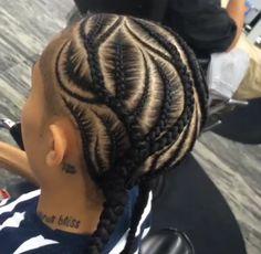 399 best braids for studs images in 2020  braids braids