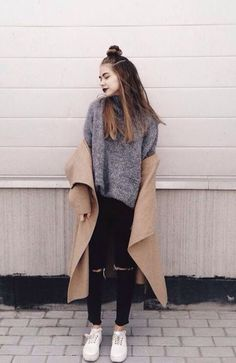 Personalized Photo Charms Compatible with Pandora Bracelets. grunge fashion | Tumblr