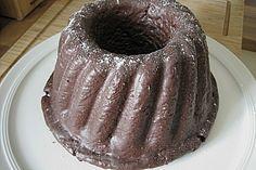 Schoko - Nuss - Kuchen, ein gutes Rezept aus der Kategorie Kuchen. Bewertungen: 116. Durchschnitt: Ø 4,5.