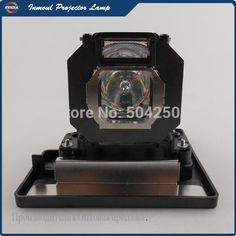 46.55$  Buy here - http://ai4iz.worlditems.win/all/product.php?id=32328981008 - Replacement Compatible Projector Lamp ET-LAE1000 for PANASONIC PT-AE1000 / PT-AE1000E / PT-AE1000U Projectors ect.