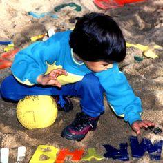4 Reasons To Ditch Academic Preschools