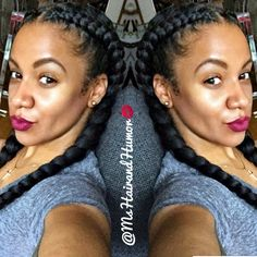 Astonishing 31 Cornrow Styles To Copy For Summer Hairstyle Inspiration Daily Dogsangcom