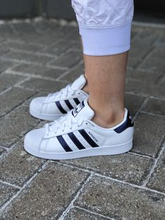 new products a94dc d5be7 Spring 2018 Collection Womens Adidas Superstar