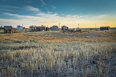 Cisco Ghost Town ~ And Then There Were None - Focused Traveler                                                                                                                                                                                 More