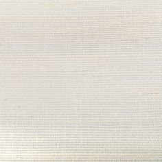 Shop Walls Republic  R46 Reflection Metallic Grasscloth Wallpaper at Lowe's Canada. Find our selection of wallpaper & wallpaper supplies at the lowest price guaranteed with price match + 10% off.