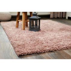 Tapijt shiner grijs vloer tapijt wonen interieur kwantum kwantum vloeren pinterest - Corridor tapijt ...