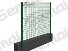 Welded Mesh Fence,welded mesh fence panels,welded mesh fence panels price