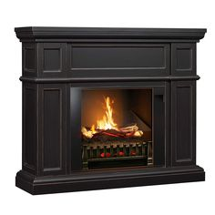 295 best fireplace electric images rh pinterest com