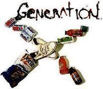"""DE LA """"GENERACIÓN X"""" A LA """"GENERACIÓN NI-NI""""   Las Noticias de Educablogs.org"""