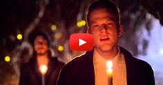 """Mary, Did You Know?"" – A Capella! Pentatonix Delivers a New Holiday Hit! 