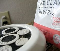 all-about-precious-metal-clay-with-moondog-treasures