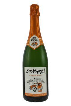 Bon Voyage Sparkling Chardonnay Alcohol Free – Home Design Wallpaper Downloads, Hd Wallpaper, Alcohol Free Wine, Time Shop, Wine Online, 3c, Champagne, Sparkle, House Design