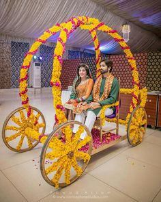 Car Decor For Marriage Ceremony In Pakistan Pakistan Wedding Car