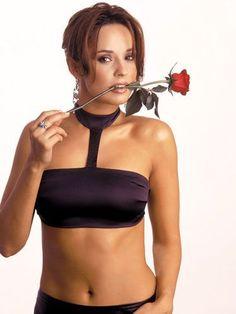 Andreea  Marin ;) Romania, Bikinis, Swimwear, Celebrity Style, Country, Celebrities, Beautiful, Fashion, Self