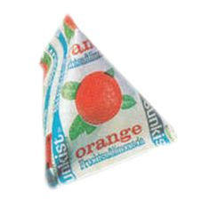 sunkist. Sweet memories of our schooltrips