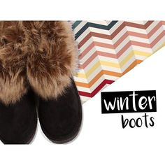 We got the pair, you can wear anywhere! #JAMclothingsa #UggBoot #Winter
