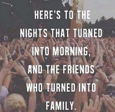 New quotes friendship memories night Ideas Concert Quotes, Edm Quotes, Rave Quotes, Music Quotes, Funny Quotes, Qoutes, Festival Quotes, Festival Gear, A State Of Trance