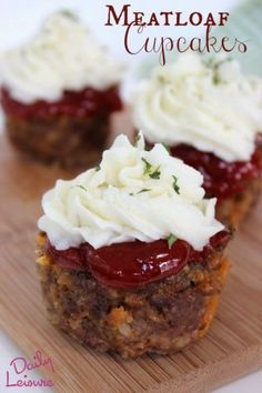how to make Meatloaf cupcakes.jpg