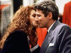 """Le 3 cose da non fare per sedurre un uomo  1) La """"corruzione""""  La prima delle strategie deboli è la """"corruzione"""". Cioè compiacere in tutto e per tutto l'uomo desiderato nella speranza di farlo capitolare.  Che cosa succede in questo caso? #conquistare #amore #riconquistare #sposato #sposata #donna #uomo #seduzione #innamorato #innamorarsi #corteggiare #corteggiamento"""