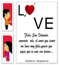 enviar postales del dia del amor y la amistad,enviar frases y tarjetas del dia del amor y la amistad: http://www.datosgratis.net/el-dia-de-los-enamorados/